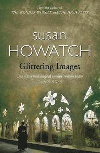 Glittering Images (h�ftad)