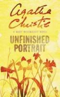 Unfinished Portrait (h�ftad)