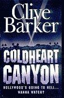 Coldheart Canyon (häftad)