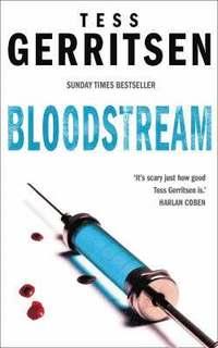Bloodstream (pocket)