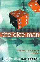 The Dice Man (h�ftad)