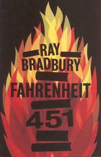 Fahrenheit 451 (h�ftad)