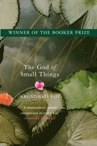 God of Small Things (h�ftad)