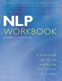NLP Workbook (inbunden)