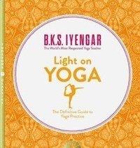 Light on Yoga (h�ftad)
