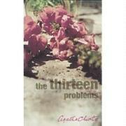 The Thirteen Problems (h�ftad)