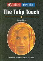 The Tulip Touch (h�ftad)