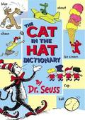 The Cat in the Hat Dictionary