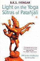 Light on the Yoga Sutras of Patanjali (h�ftad)