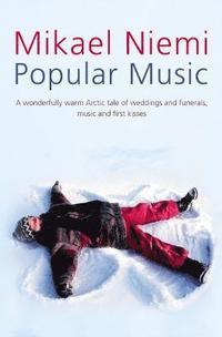 Popular Music (ljudbok)
