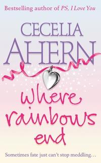Where Rainbows End (pocket)