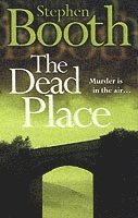 The Dead Place (pocket)