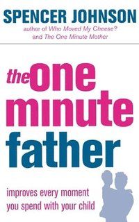 The One-minute Father (h�ftad)