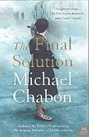 The Final Solution (inbunden)