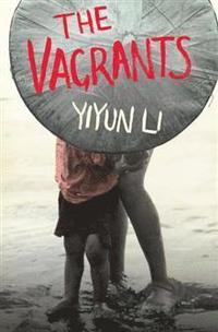 The Vagrants (h�ftad)