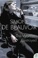The Woman Destroyed (h�ftad)