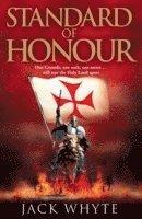 Standard of Honour (h�ftad)