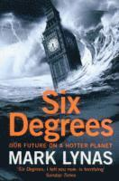 Six Degrees (inbunden)