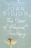 The Year of Magical Thinking (h�ftad)