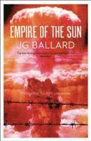 Empire of the Sun (h�ftad)