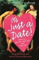 It's Just a Date (h�ftad)