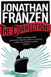 The Corrections (h�ftad)