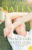 Black Girl/White Girl (pocket)