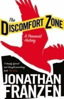 The Discomfort Zone (h�ftad)