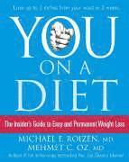 You: On a Diet (h�ftad)