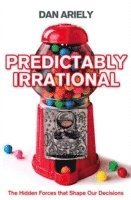 Predictably Irrational (h�ftad)