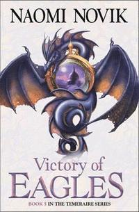 Victory of Eagles (pocket)