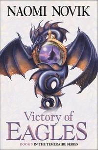 Victory of Eagles (pocket)