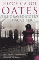 The Gravedigger's Daughter (h�ftad)