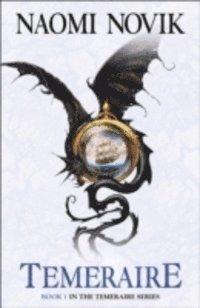 Temeraire (pocket)