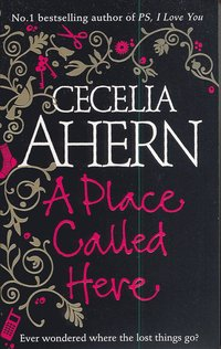 A place called here (pocket)