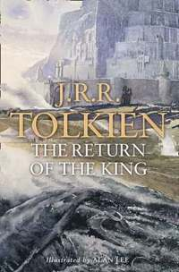 The Return of the King (h�ftad)