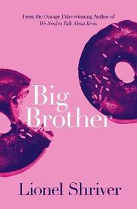 Big Brother (h�ftad)