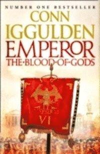 Emperor 5 (h�ftad)