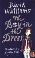 The Boy in the Dress (h�ftad)