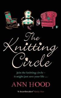 Knitting Circle (e-bok)