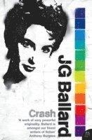 Crash (h�ftad)