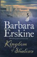 Kingdom of Shadows (h�ftad)