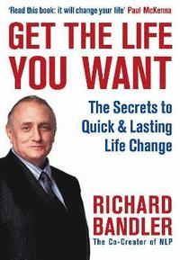 Get the Life You Want (h�ftad)