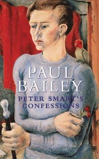 Peter Smart's Confessions (h�ftad)