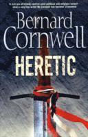 Heretic (h�ftad)