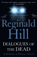 Dialogues of the Dead (h�ftad)