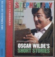 Children's Stories by Oscar Wilde (h�ftad)