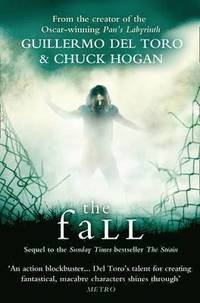 The Fall (pocket)