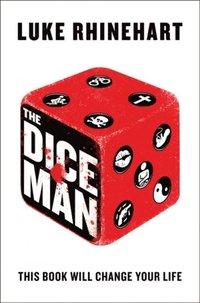Dice Man (h�ftad)