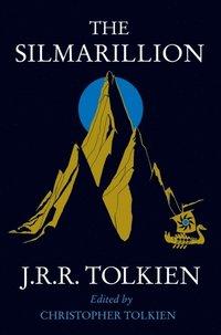 Silmarillion (e-bok)